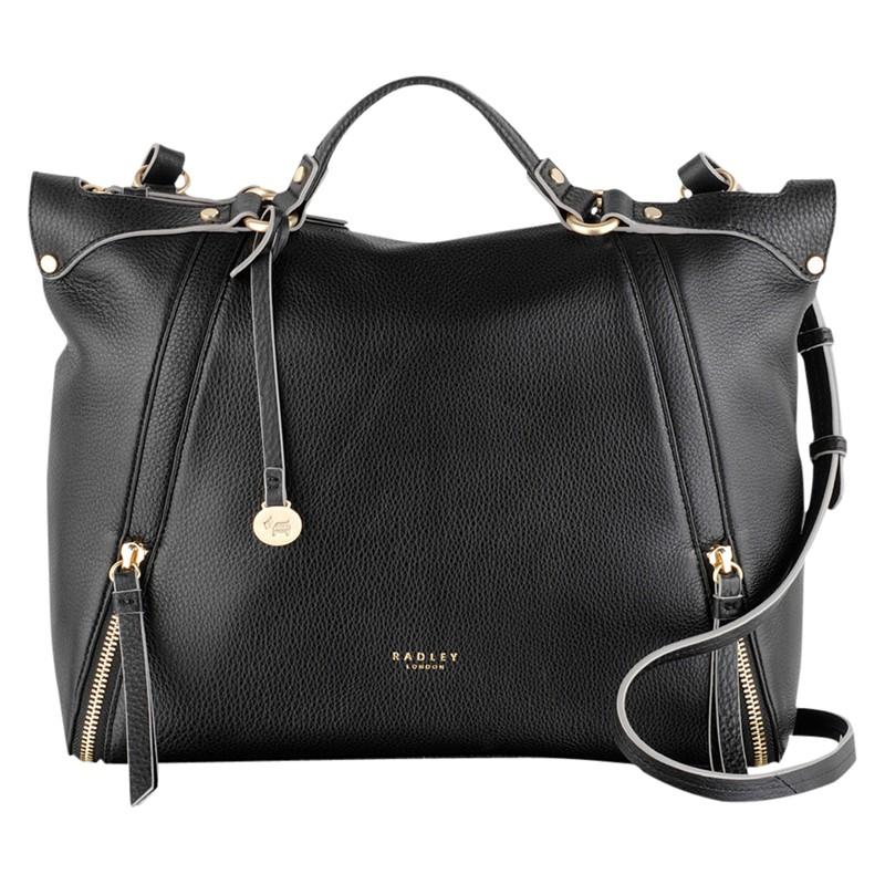 Gallery Women S Marni Trunk Longchamp Roseau Black Patent Leather Handbags