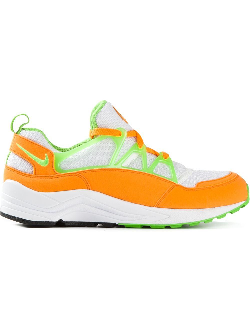 Huarache Mens Shoes Macy