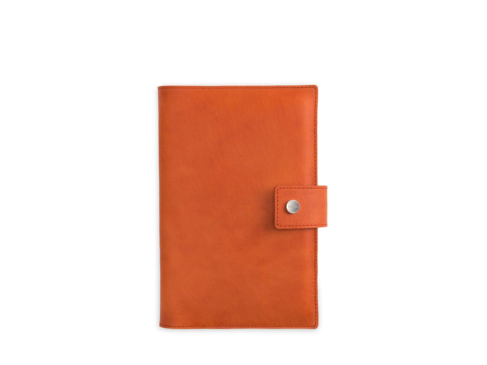 linen fabric properties journals pdf