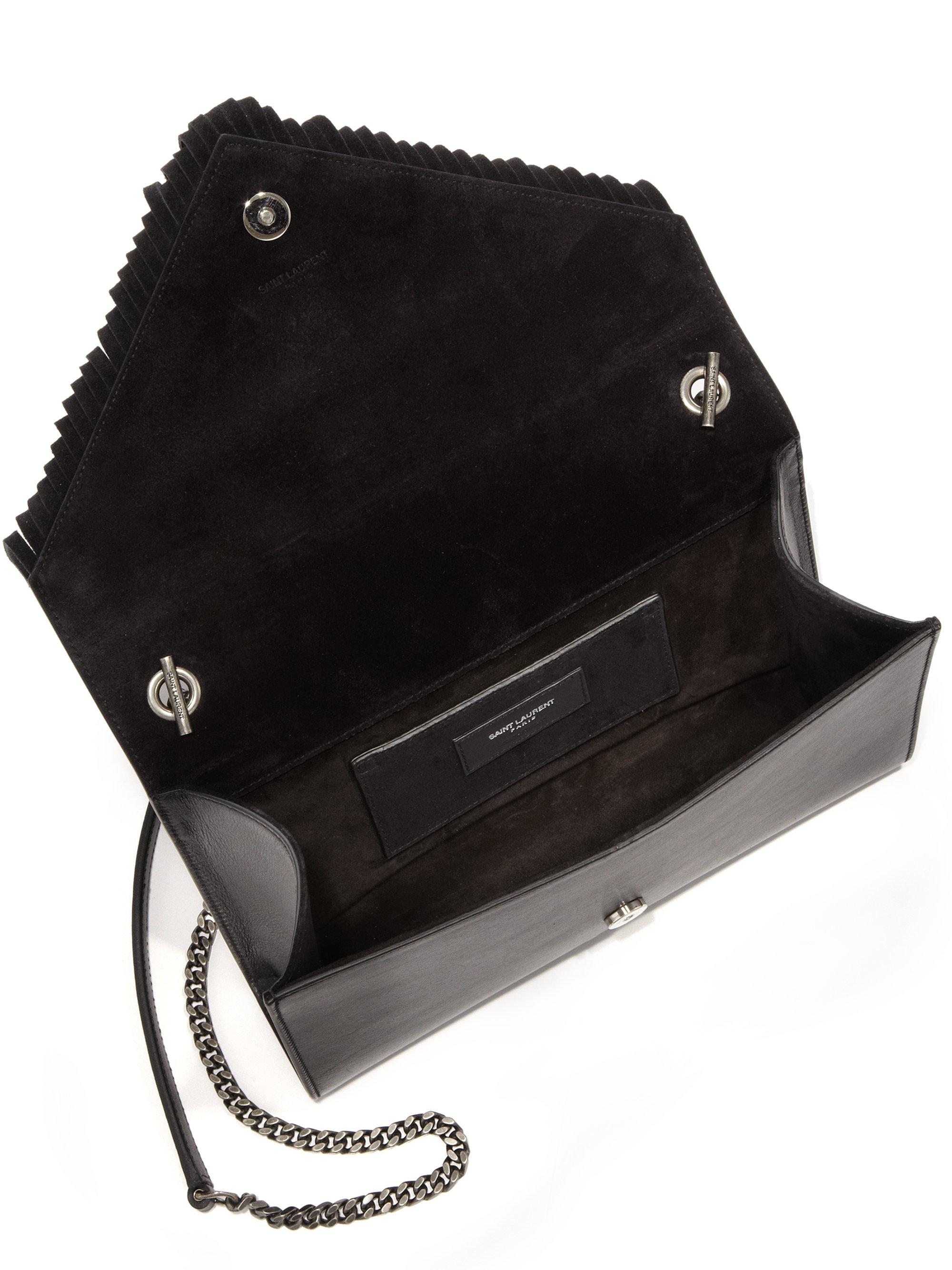 huge purse - monogram college medium shoulder bag, gray/white