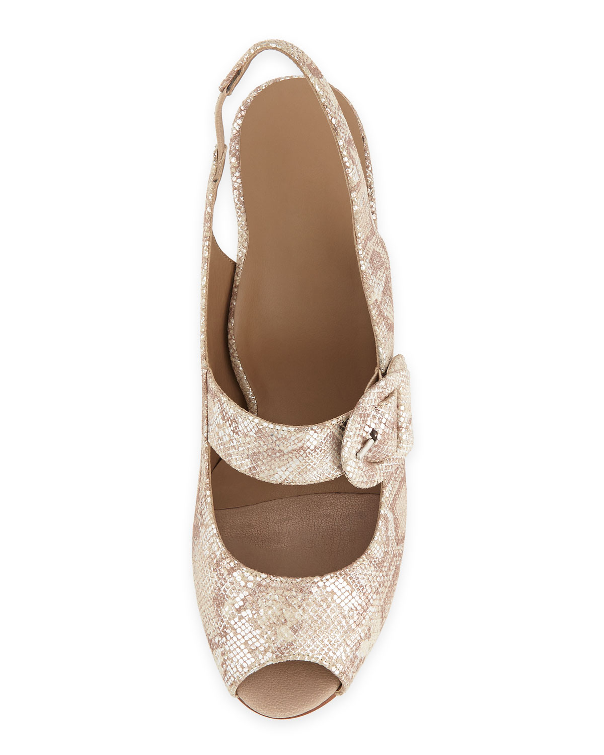 Oasis Women S Mary Jane Shoes