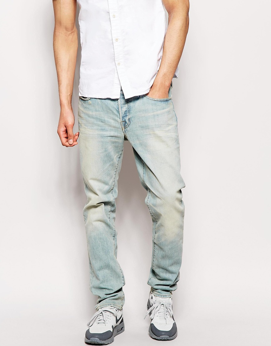 Find great deals on eBay for bleach wash skinny jeans. Shop with confidence.