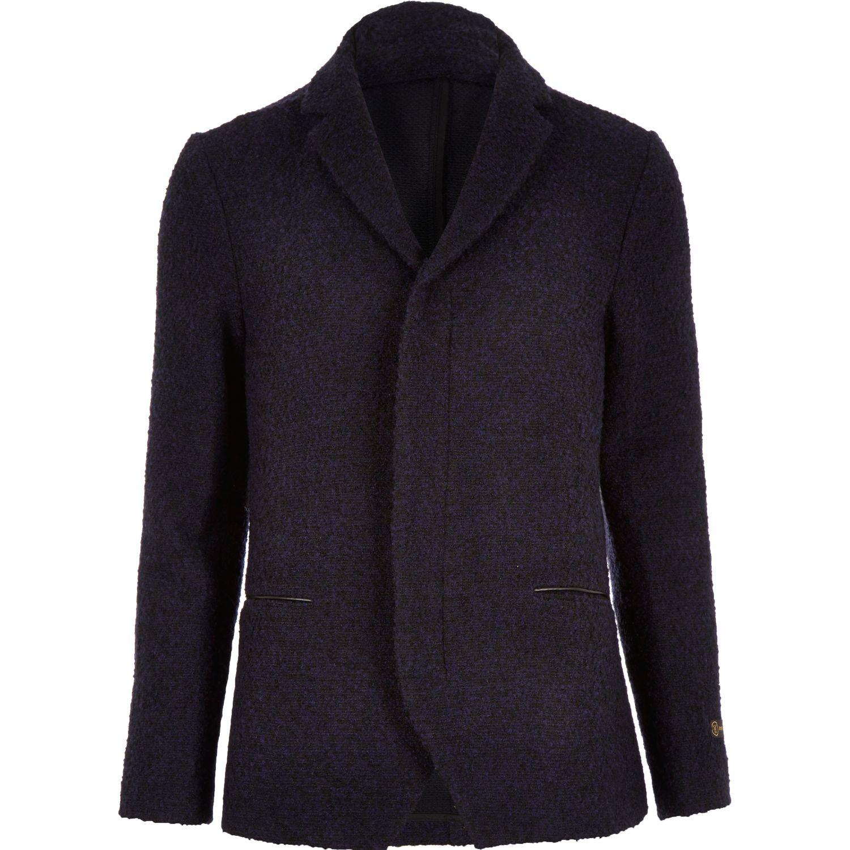 Armani Jeans Womens Jacket