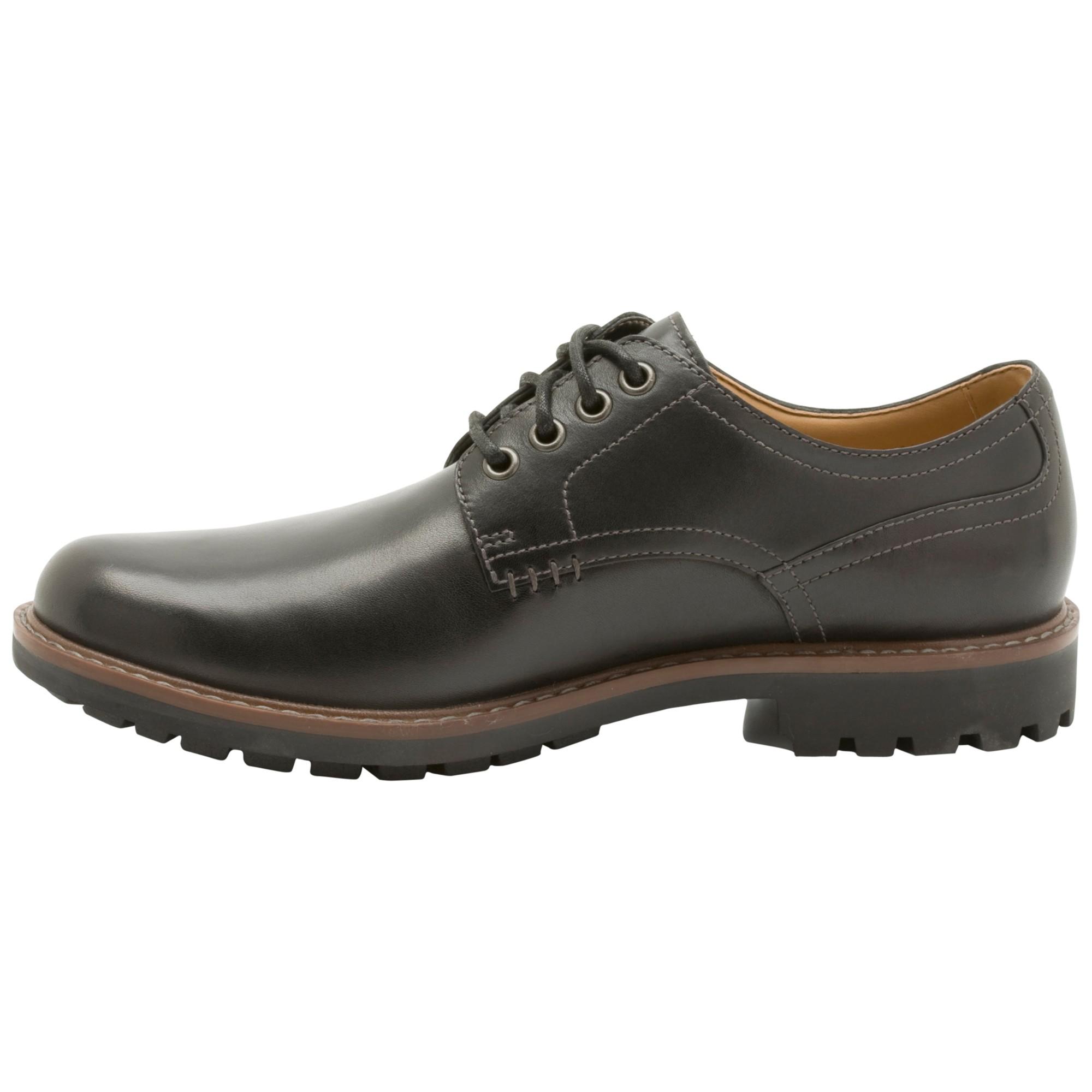 John Lewis Clarks Mens Shoes