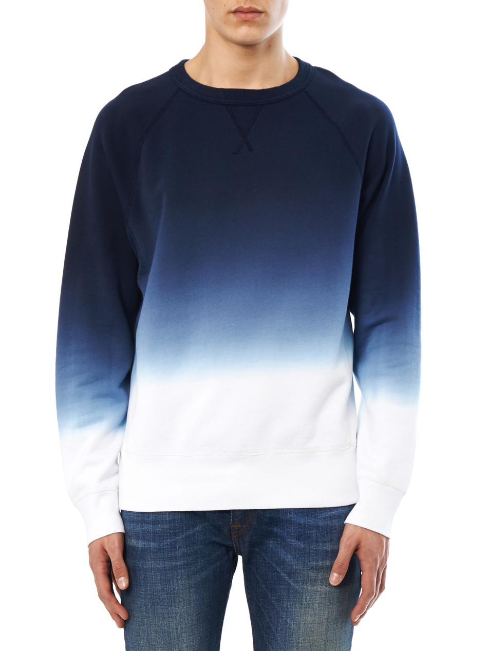 Acne Studios Men S Clothing