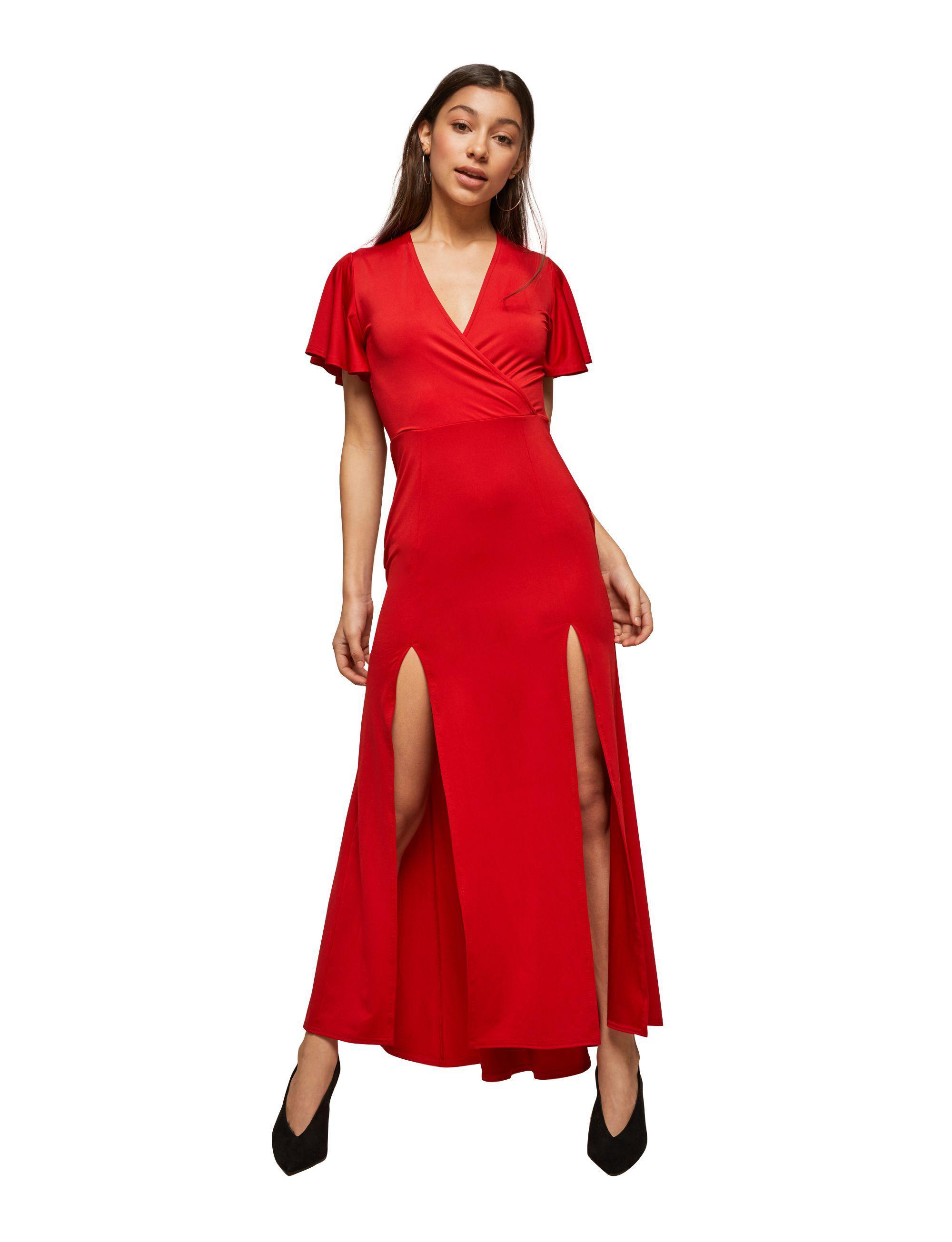 b8252637910 Formal Maxi Dresses Petite - Gomes Weine AG