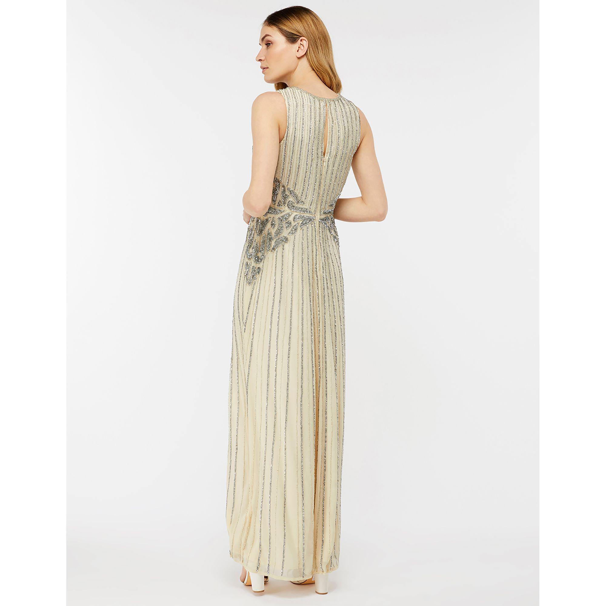 111f71d540 Debenhams Monsoon Maxi Dresses – DACC