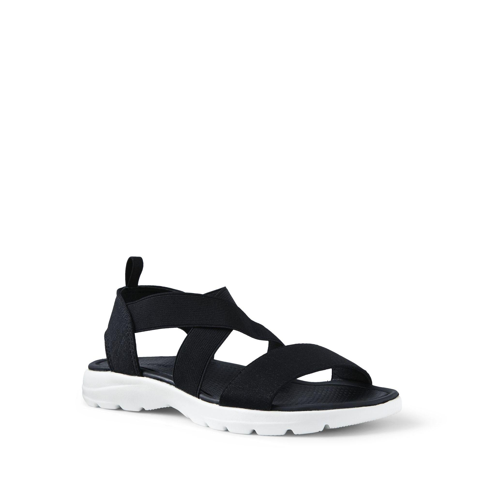 Grey alpargata lightweight summer sandals latest collections sale online clearance sneakernews Cheapest sale online buy cheap order outlet tumblr EY6Cu7y5x