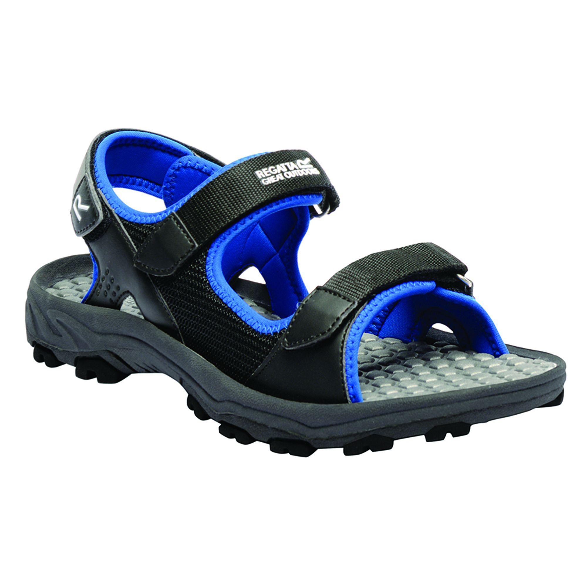 Black Terrarock sandals cheap sale for cheap buy cheap latest collections X3Klrd507