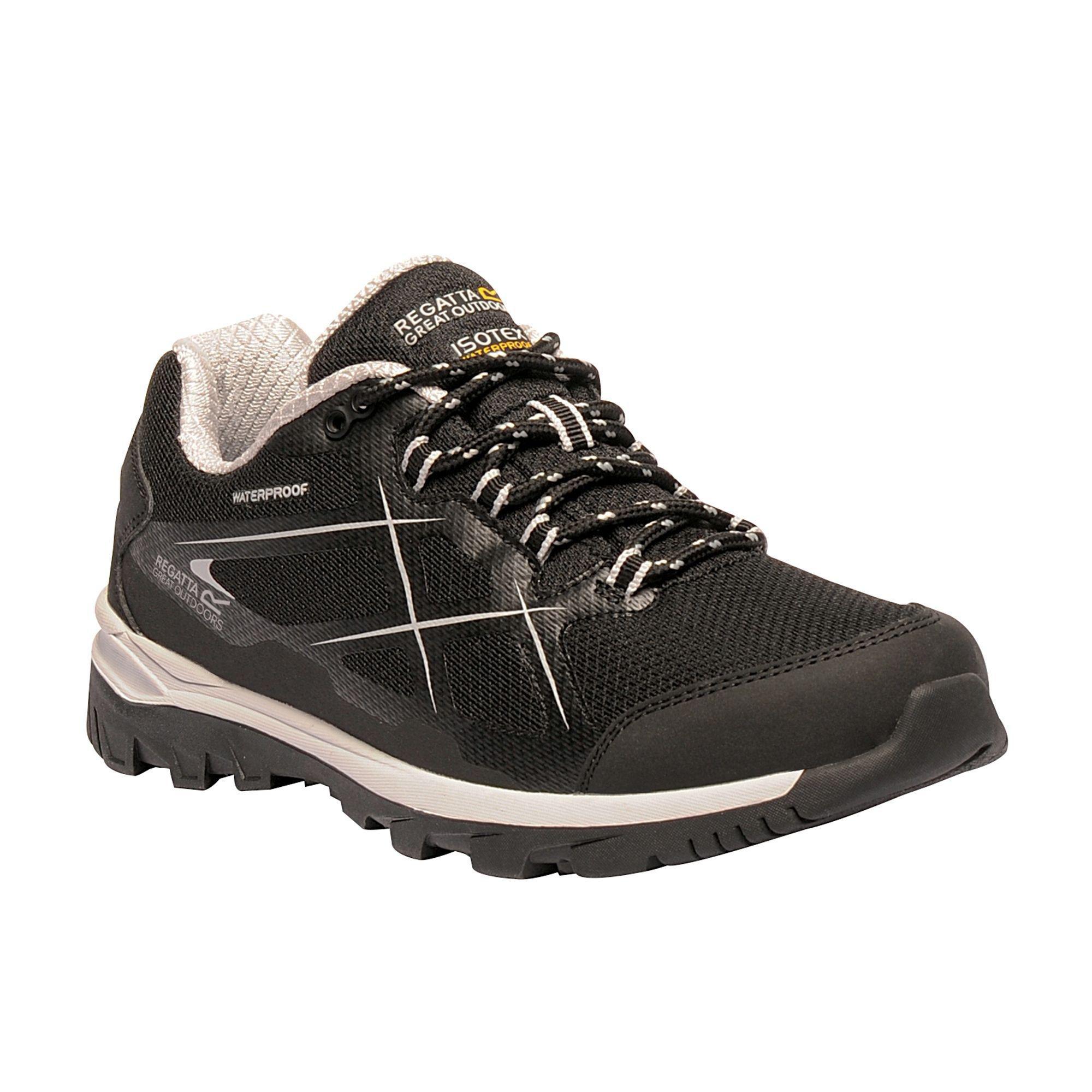 Black 'Kota' walking shoe buy cheap visit sale visit collections yiOp5Ng