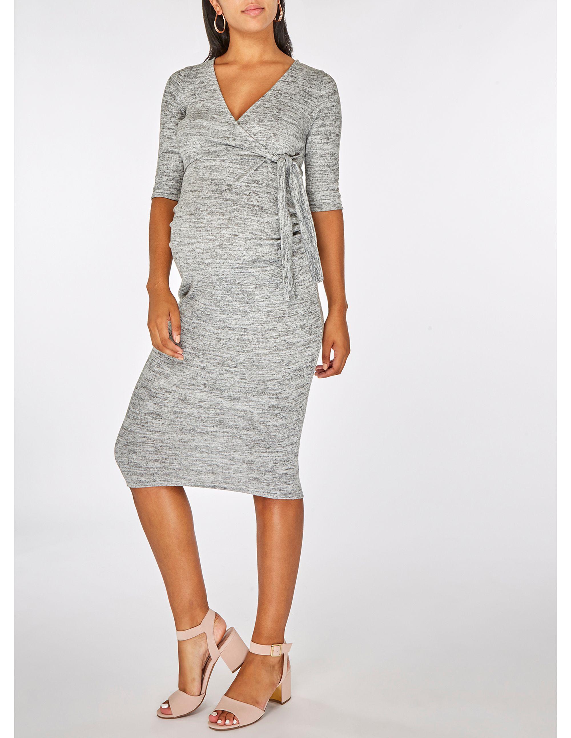 b87ce873a329d Debenhams Sale Maternity Dresses – DACC