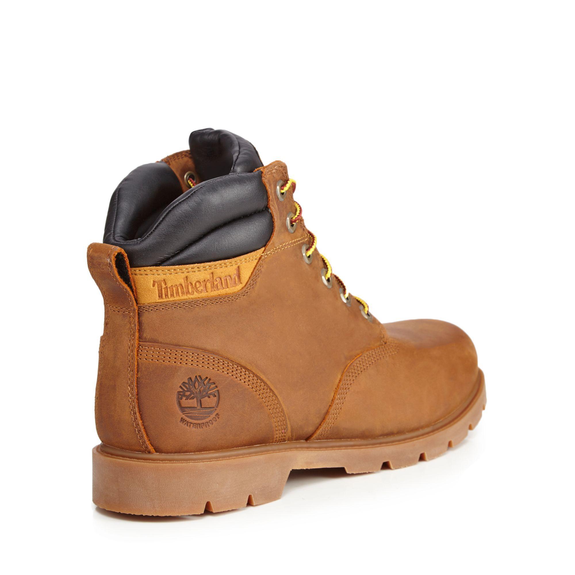 timberland boots debenhams