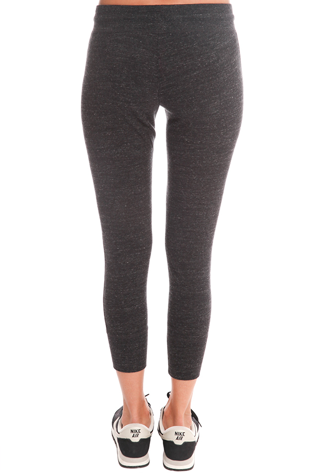 Unique Nike Gray Sportswear Modern Women S Pants  65 45 From Nike Buy Now