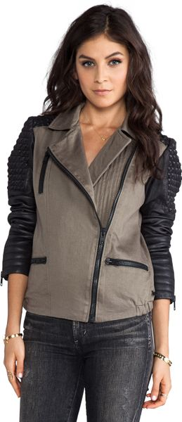 Find the best selection of cheap military jacket leather sleeves in bulk here at fluctuatin.gq Including mens khaki summer jacket and elegant summer jackets at wholesale prices from military jacket leather sleeves manufacturers. Source discount and high quality products in hundreds of categories wholesale direct from China.