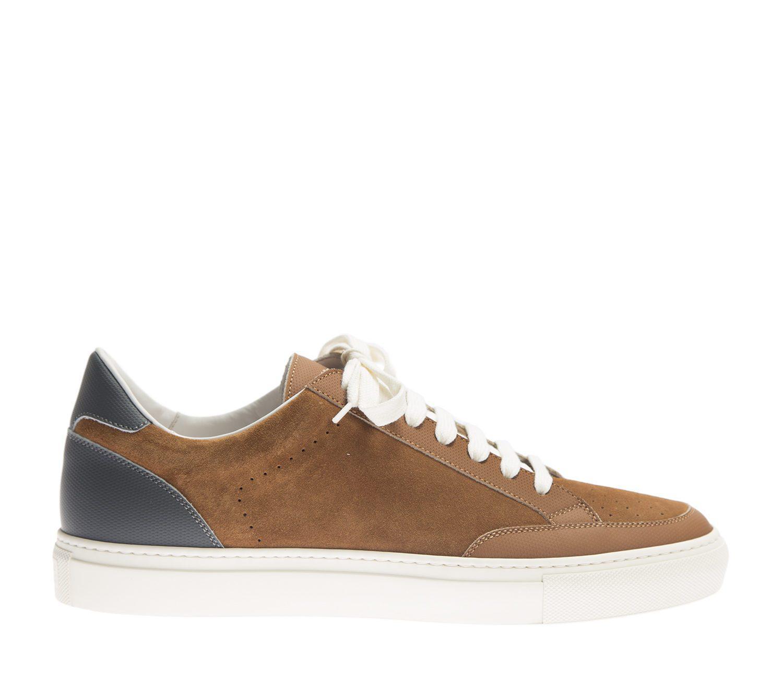 Inner Soles For Running Shoes