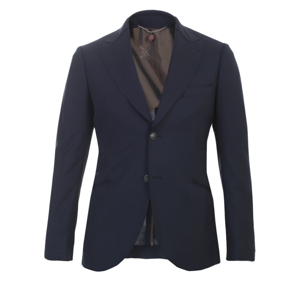 Mens 2 Button Navy Blue Wool Blazer Sport Coat Jacket. from $ 00 Prime. out of 5 stars Cianni. Men's Single Breasted 2 Button Super 's Navy % Wool Blazer. from $ 94 out of 5 stars Tommy Hilfiger. Men's Single Breast Two Button Blazer. from $ .