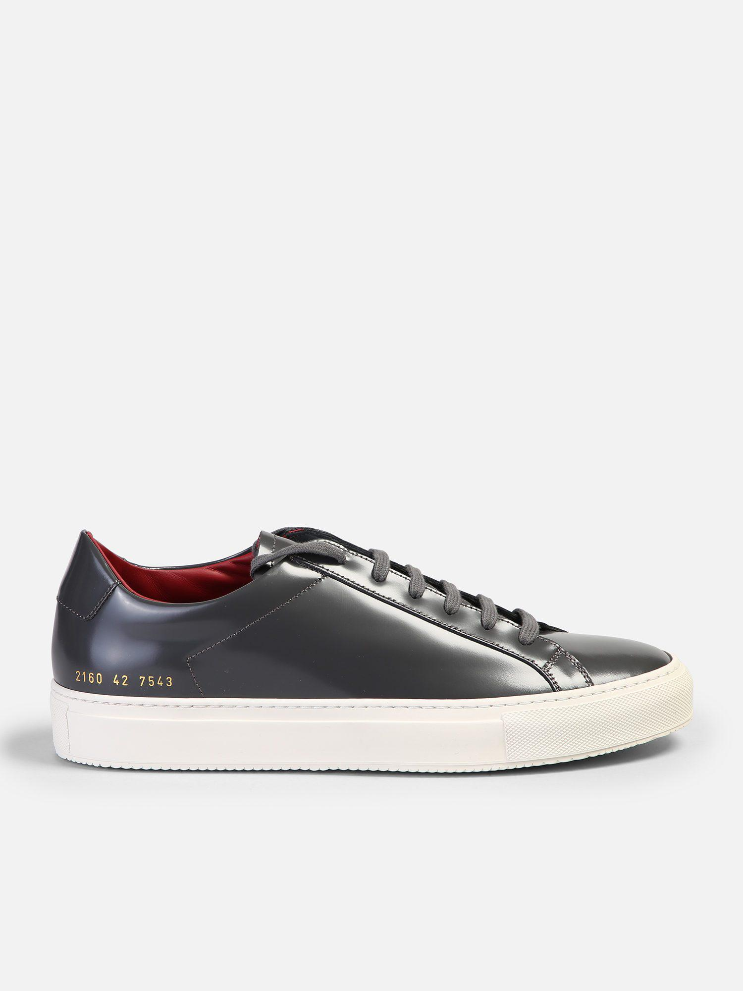 common projects 2160