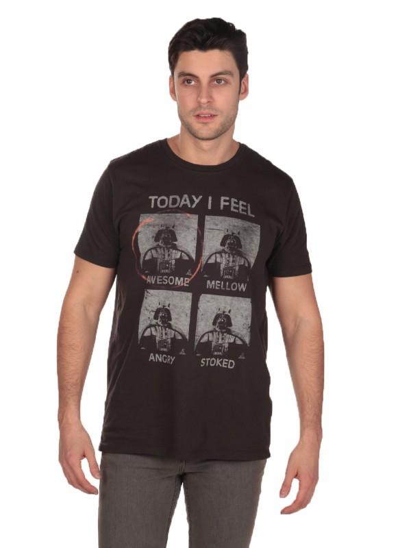 Men S Junk Food T Shirts