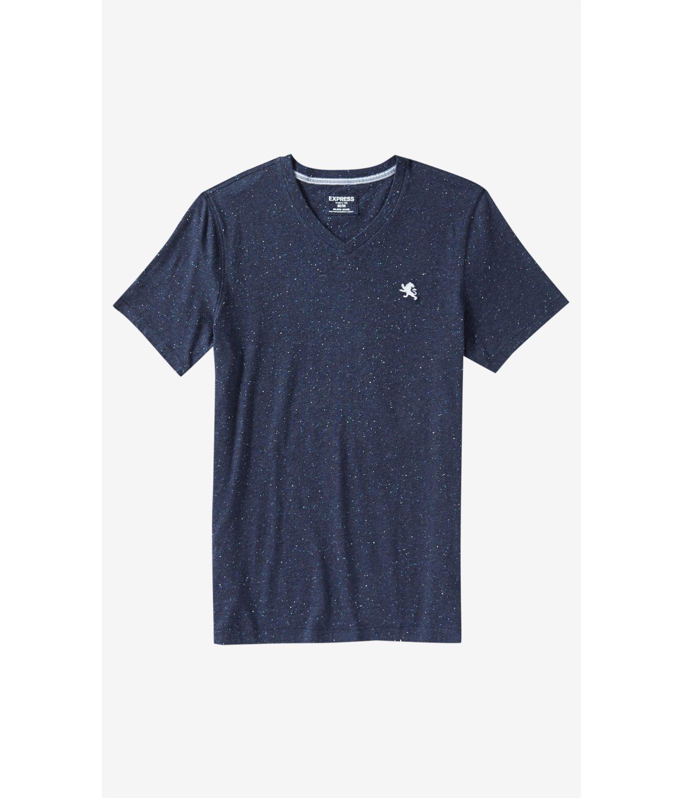 d7472edce7a Original Lacoste Polo Shirt Vs Fake