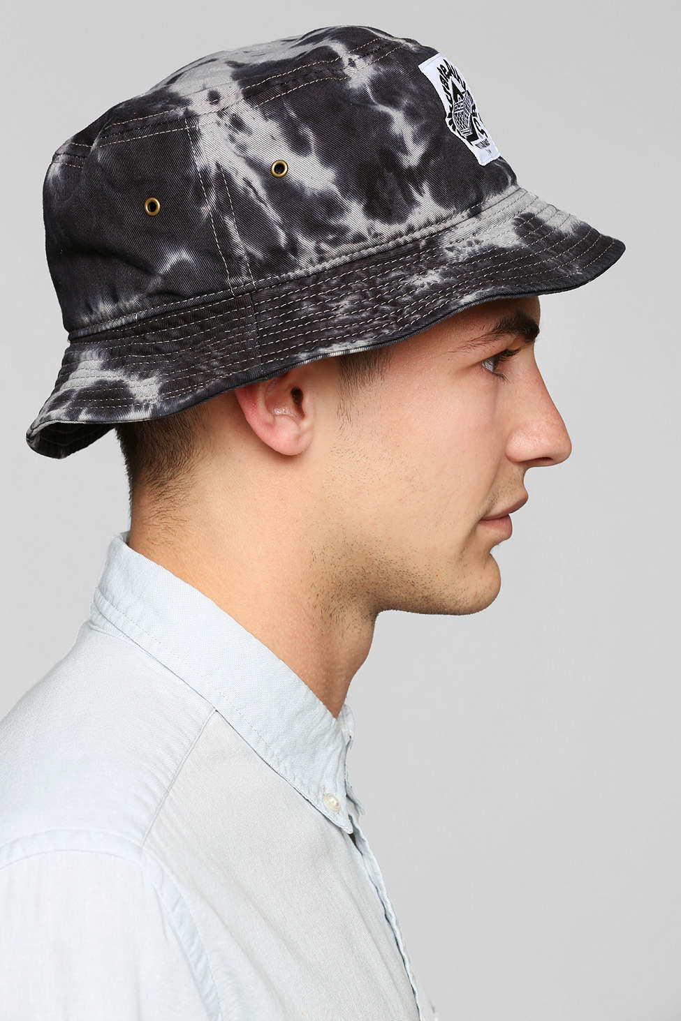 1b1f65271bdd0a Gallery. Previously sold at: Urban Outfitters · Men's Panama Straw Hats ...