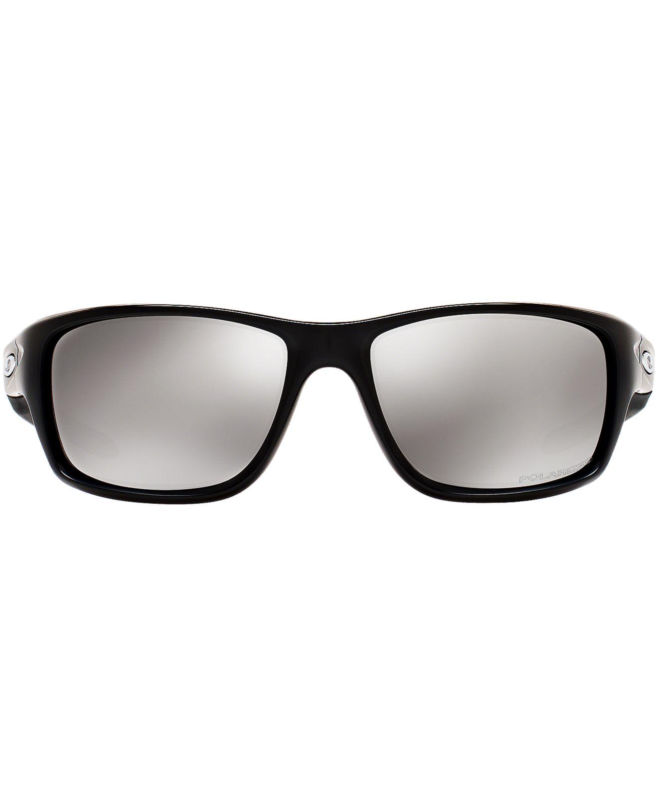 beebad648e Oakley Canteen Sunglasses For Men « Heritage Malta