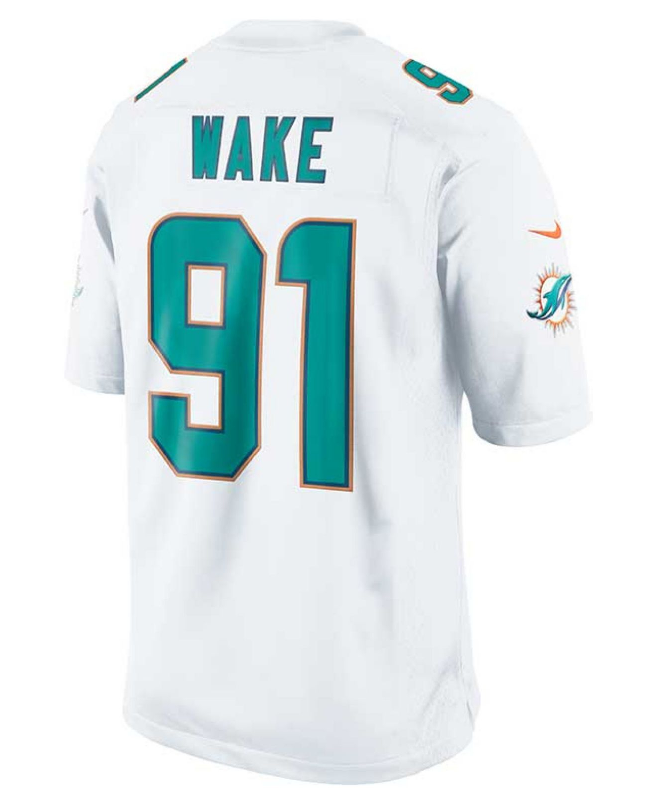 nike-white-mens-cameron-wake-miami-dolphins-limited-jersey-product-1-823595975-normal.jpeg