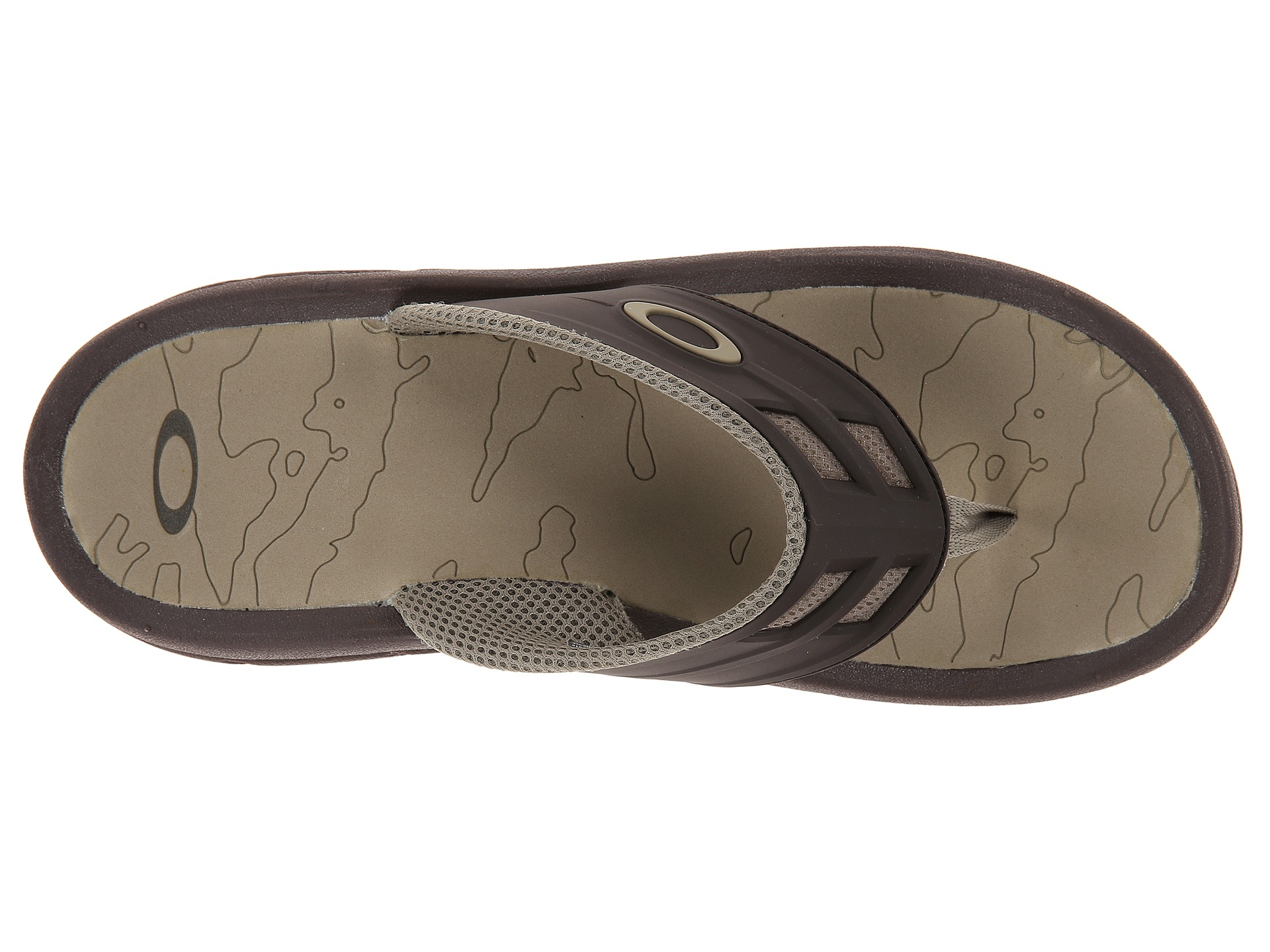 oakley supercoil 15 leather