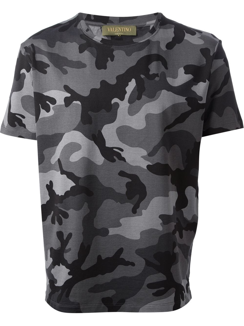 7829559a5c01b Camo T Shirts With Printing « Alzheimer's Network of Oregon