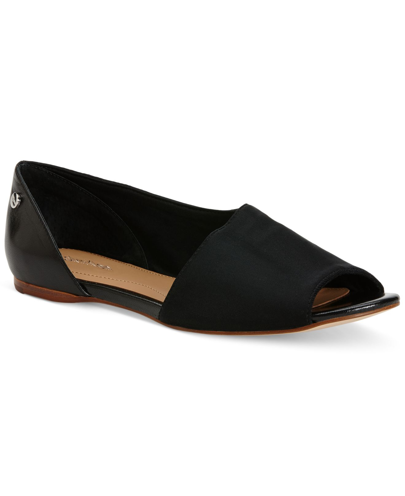 Frank And Oak Women S Shoes