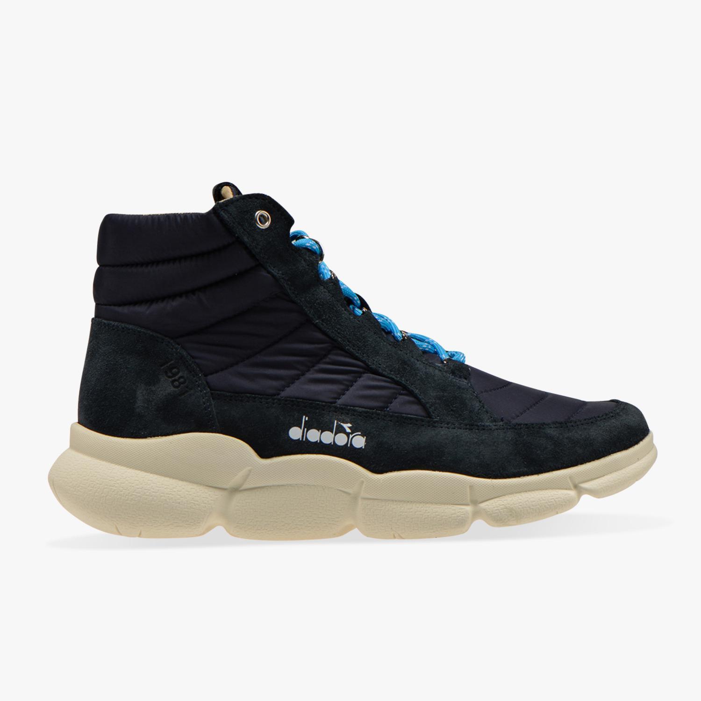 3a6056384d7 Diadora Boot H Blue in Blue for Men - Lyst