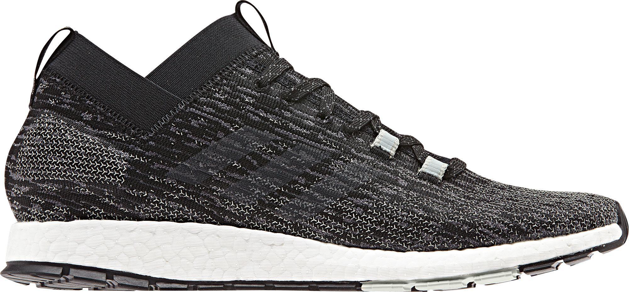 adidas Pureboost Rbl Ltd Running Shoes