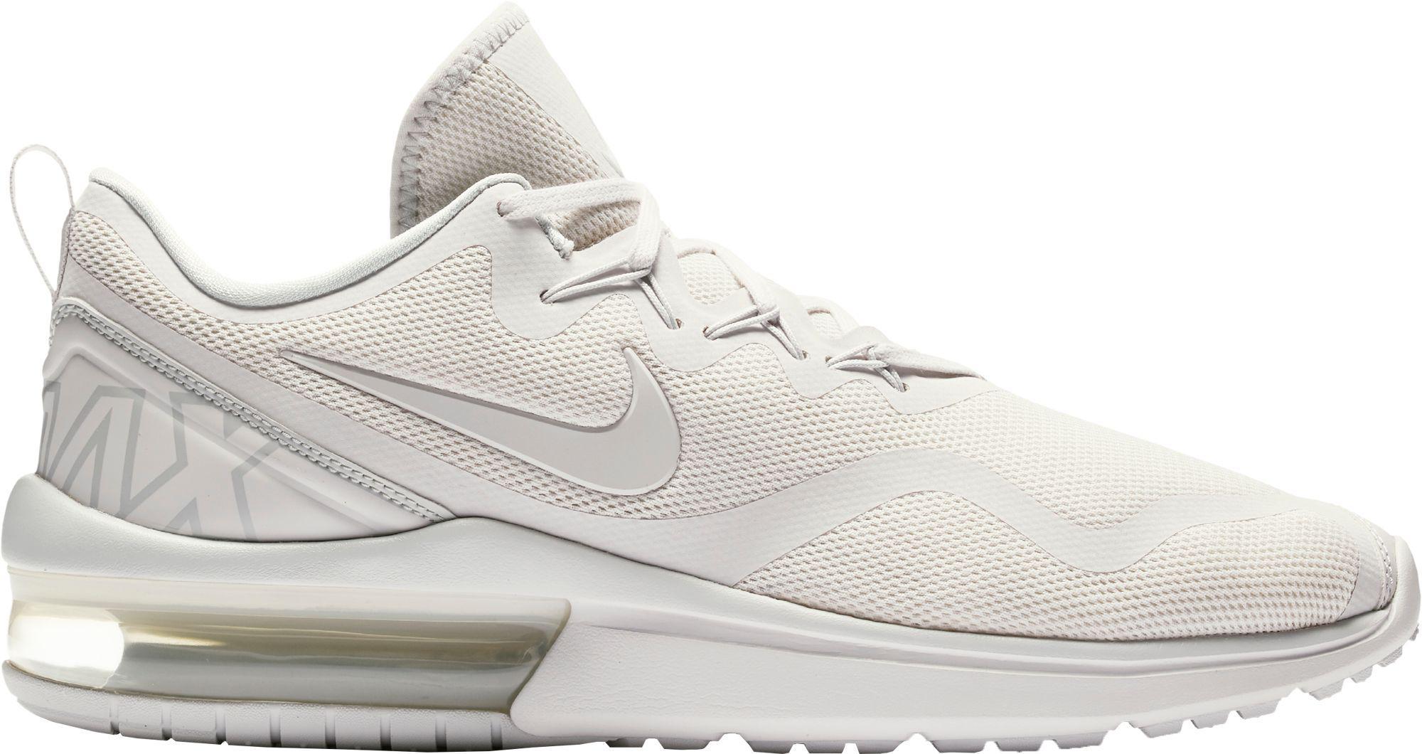 Nike Air Max Fury Men white
