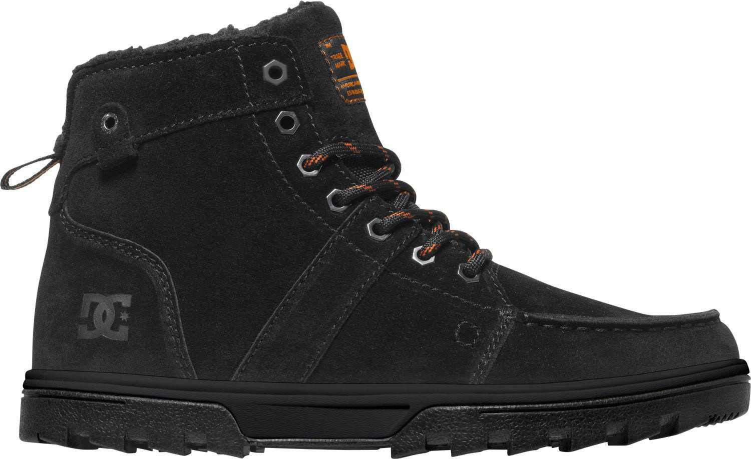 cheap prices best choice coupon code Woodland Winter Boots