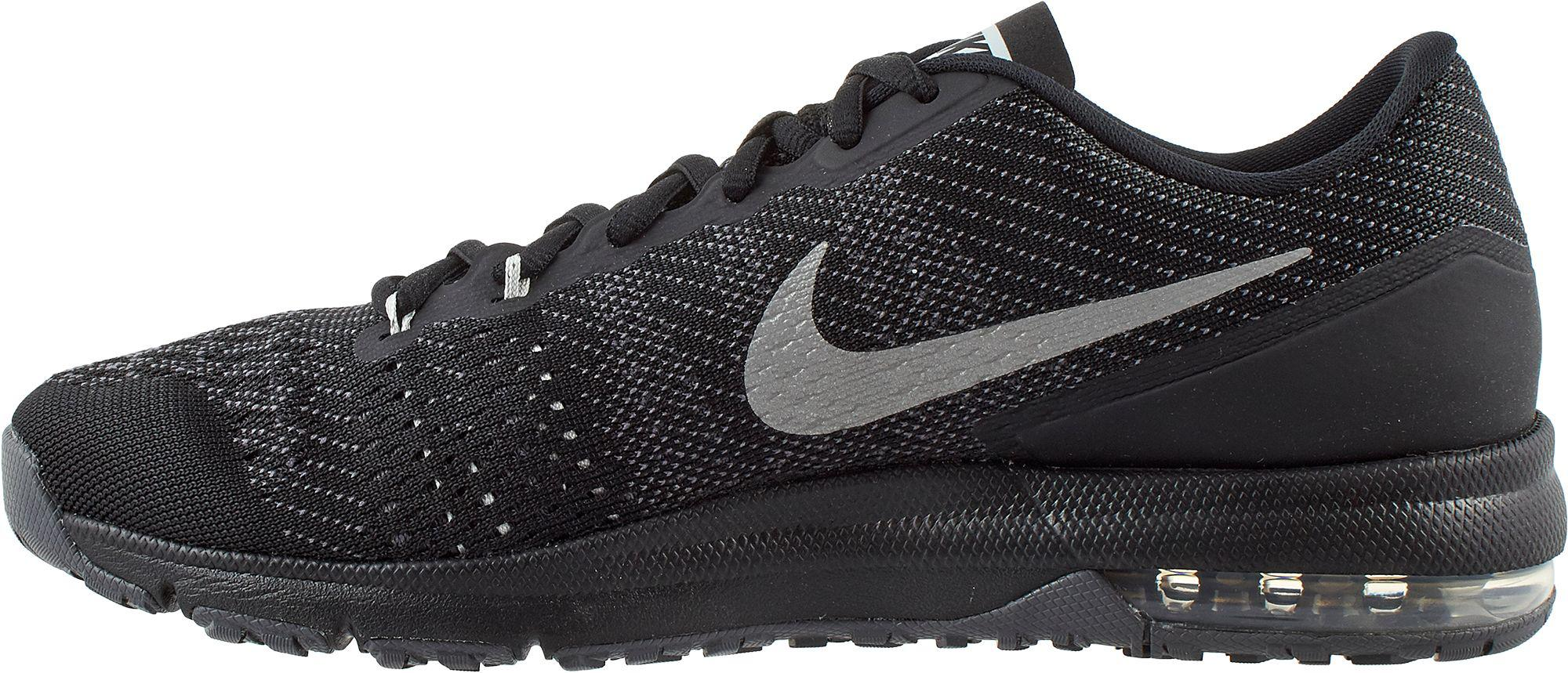 e0d4da2e8c Lyst - Nike Air Max Typha Training Shoes in Metallic for Men