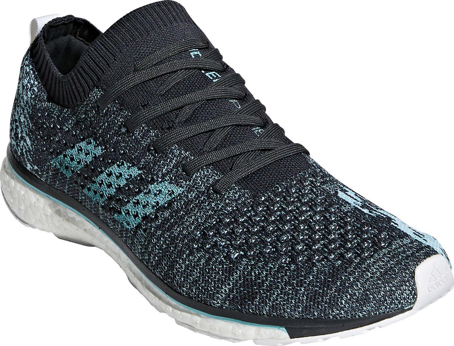 ec95eb474c56 Adidas - Multicolor Adizero Prime Parley Running Shoes for Men - Lyst