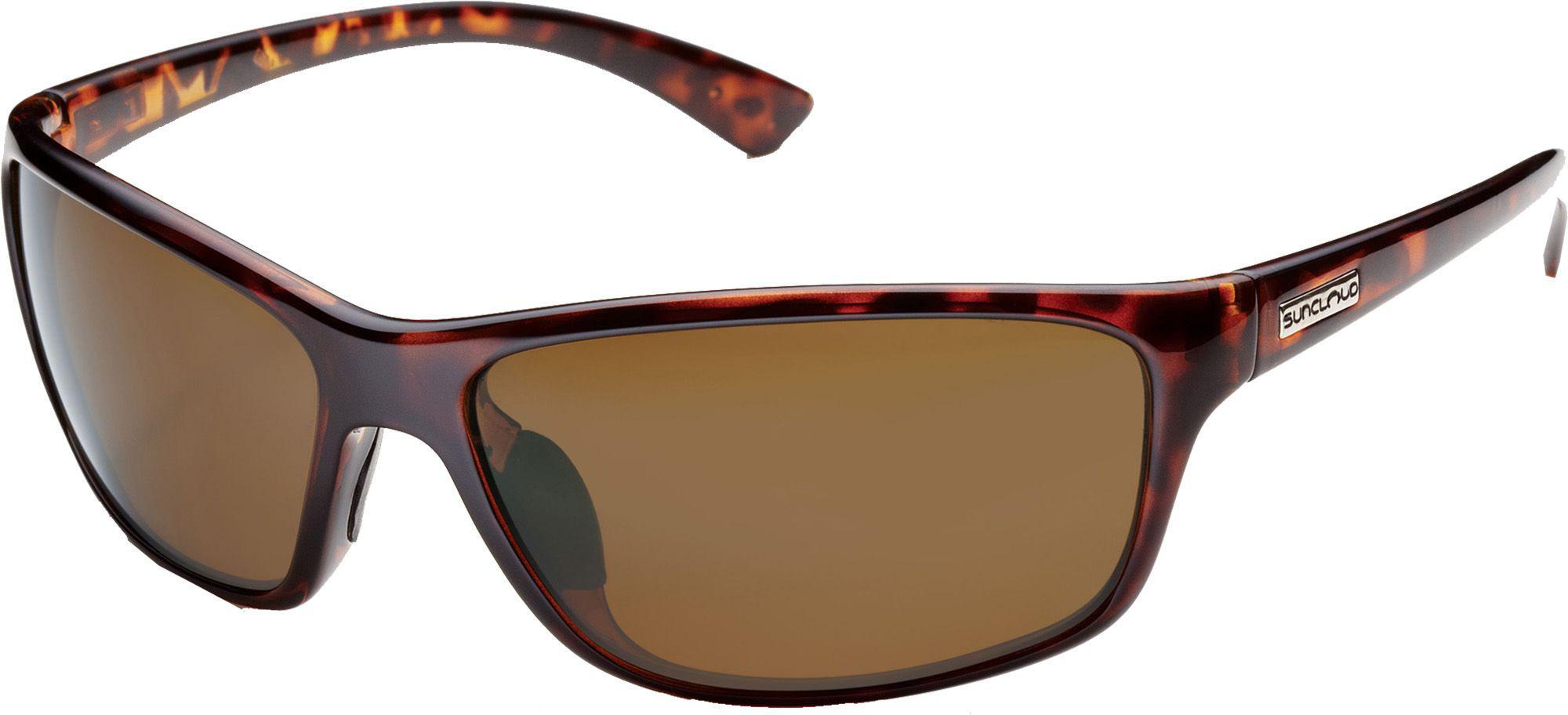 3c6ebd3834826 Lyst - Smith Optics Sentry Polarized Sunglasses in Brown for Men