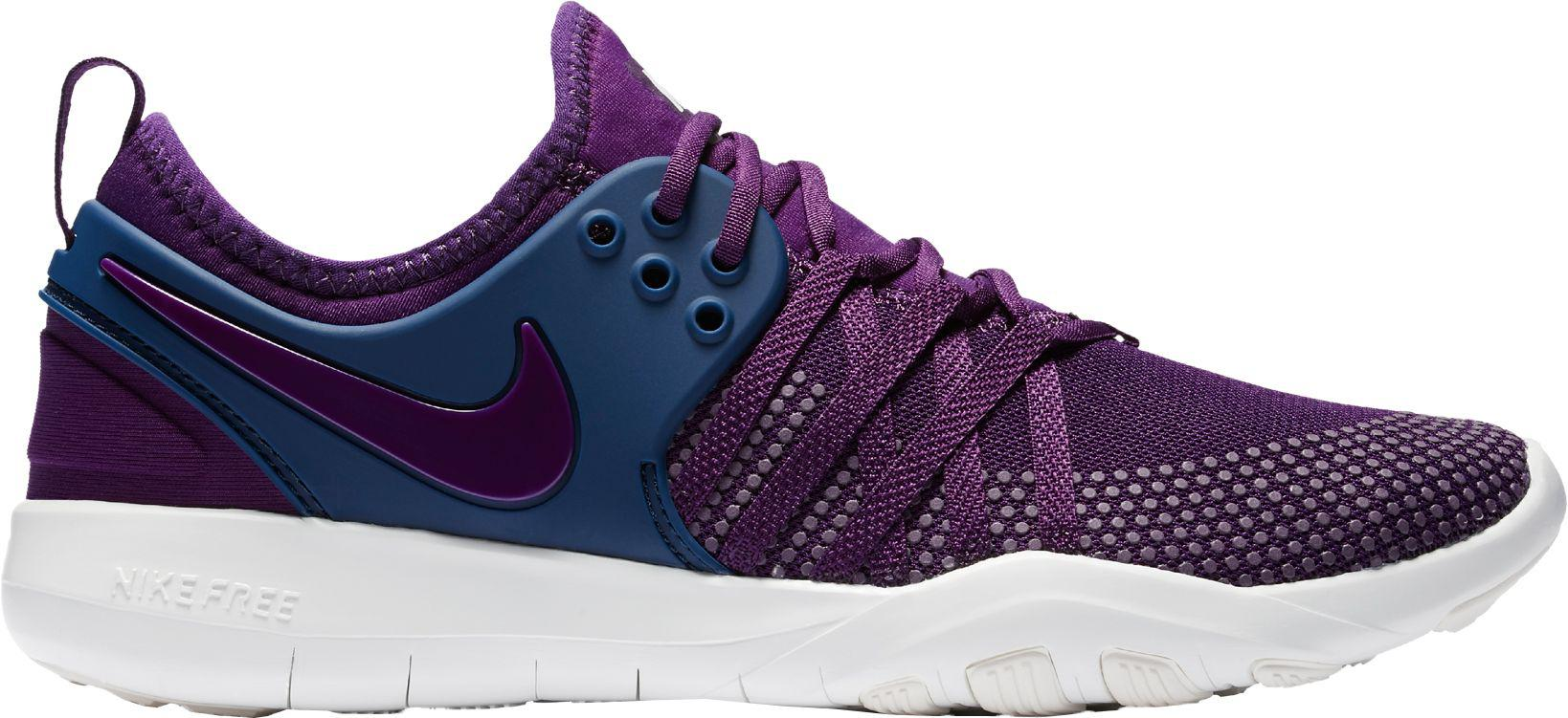 4282e3e34e5b nike-Purple-Free-Tr-7-Bionic-Training-Shoes.jpeg