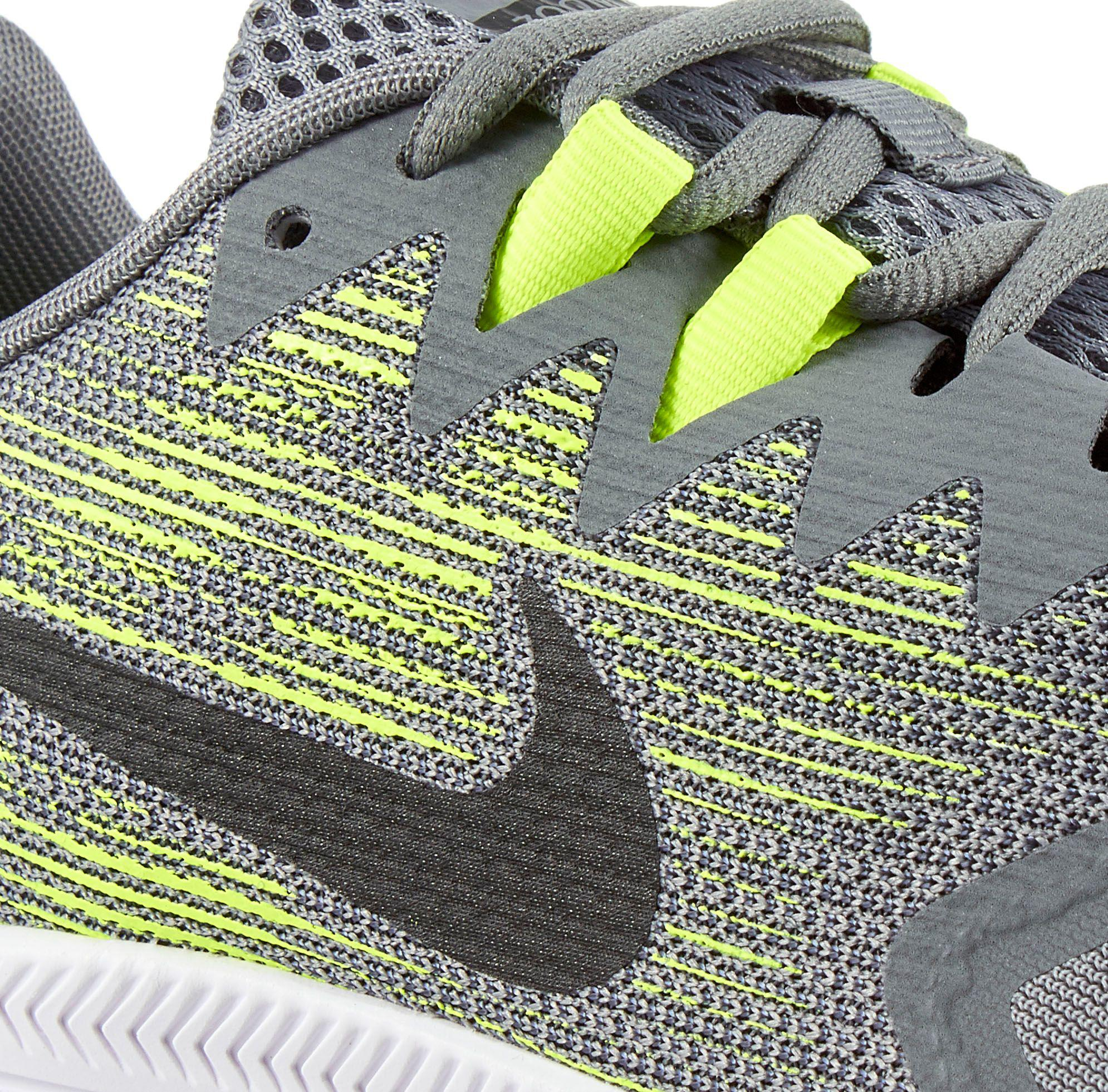 comforter running comfortable nike gear comparison review with most rs pegasus shoes