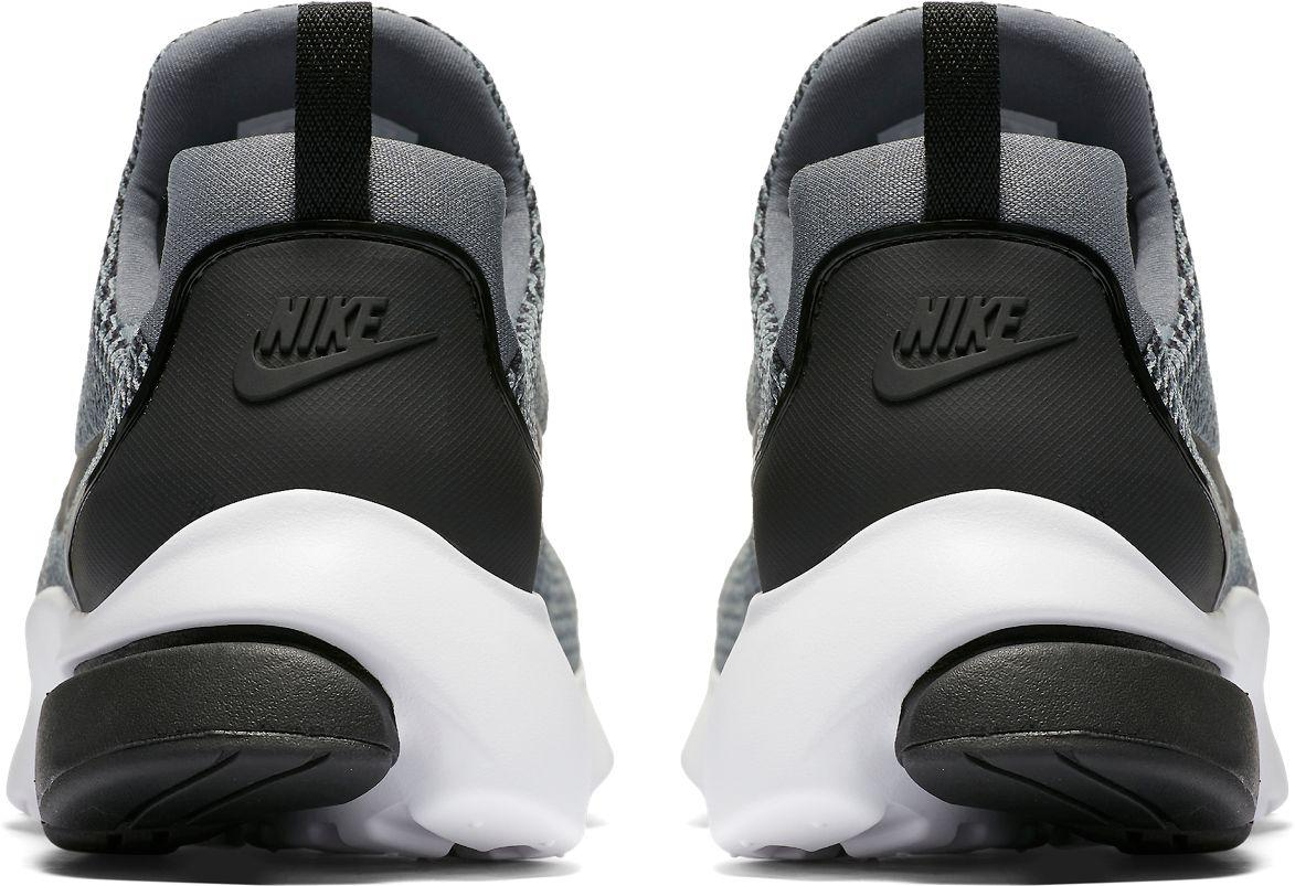 0ec4277dd Lyst - Nike Air Presto Ultra Se Shoes in Gray for Men