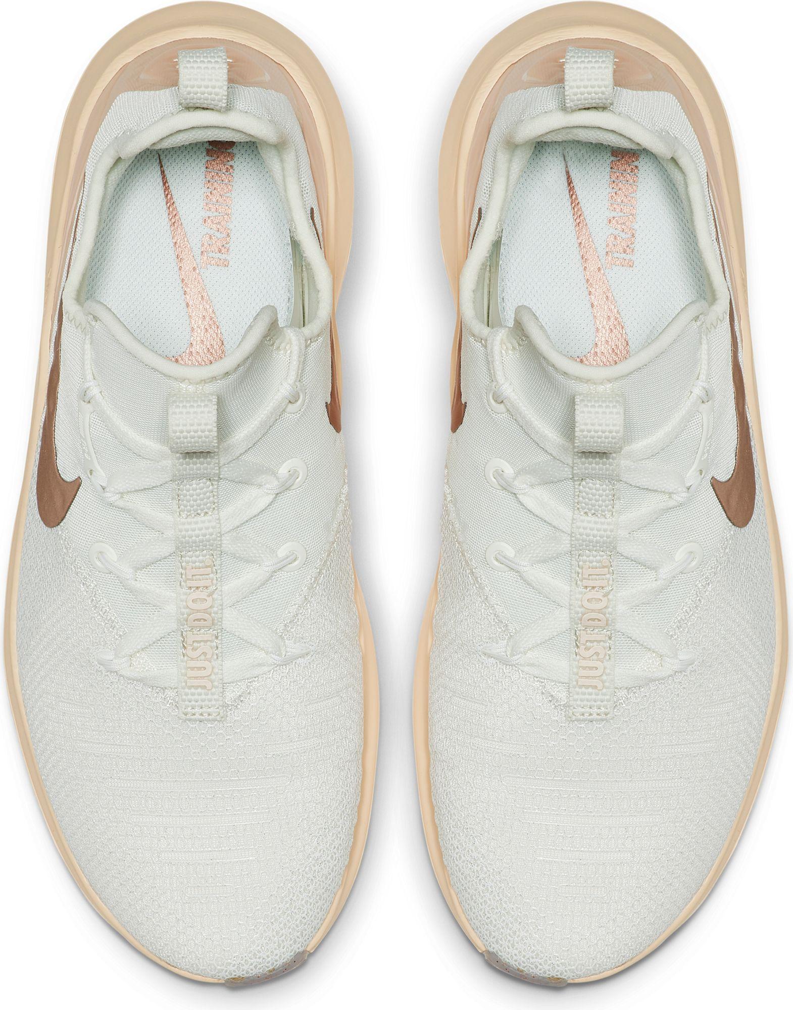 Free Tr 8 Premium Training Shoe