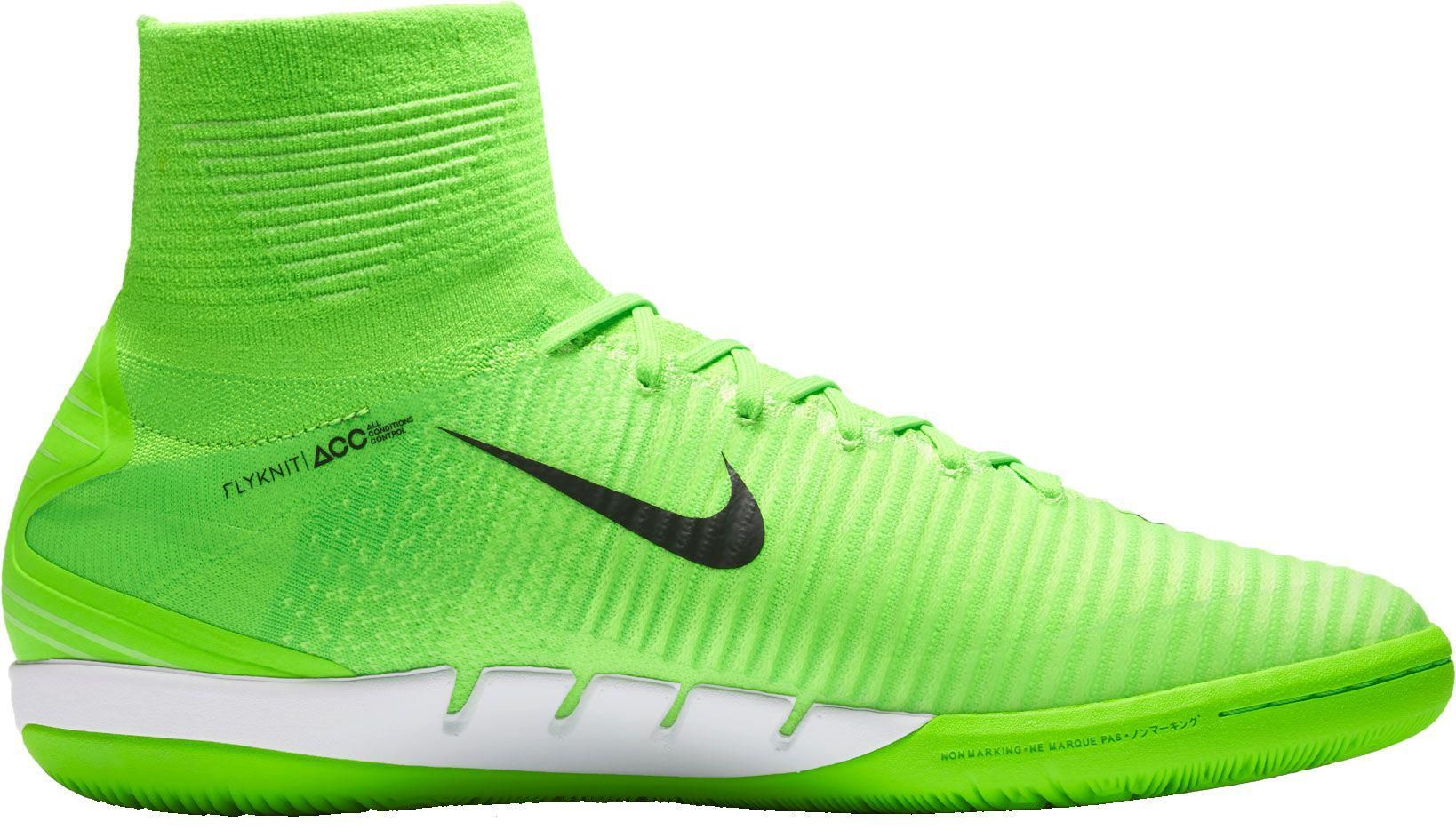307f064ef69 nike-GreenBlack-Mercurial-X-Proximo-Ii-Indoor-Soccer-Shoes.jpeg