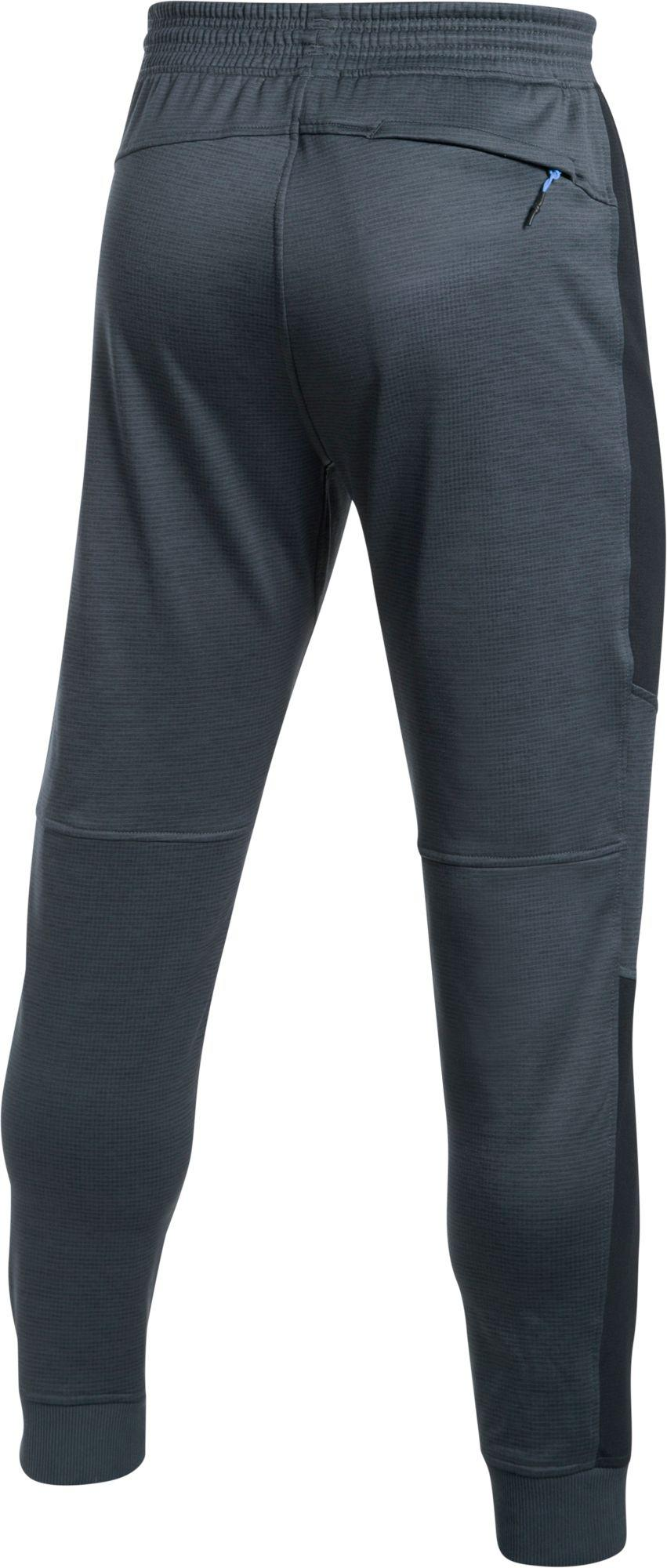 Coldgear Reactor Tapered Pants