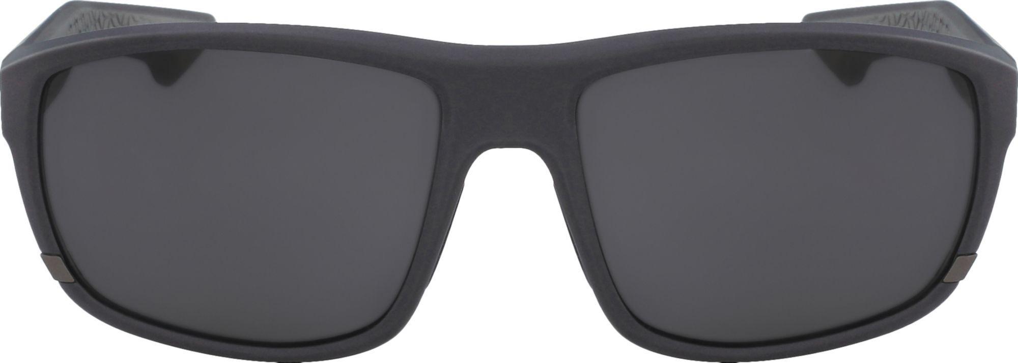 a7ae79f059b74 Columbia - Gray Airgill Lite Pfg Polarized Sunglasses for Men - Lyst. View  fullscreen