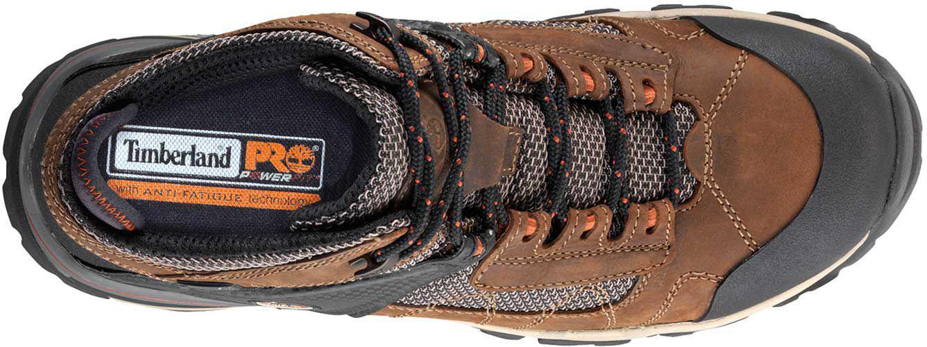 a6489c1477a Men's Brown Pro Hyperion 4