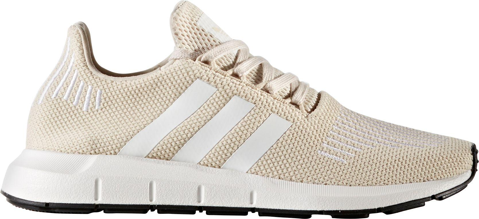 eb05b76fce17 Adidas Originals - Multicolor Swift Run Running Shoes - Lyst