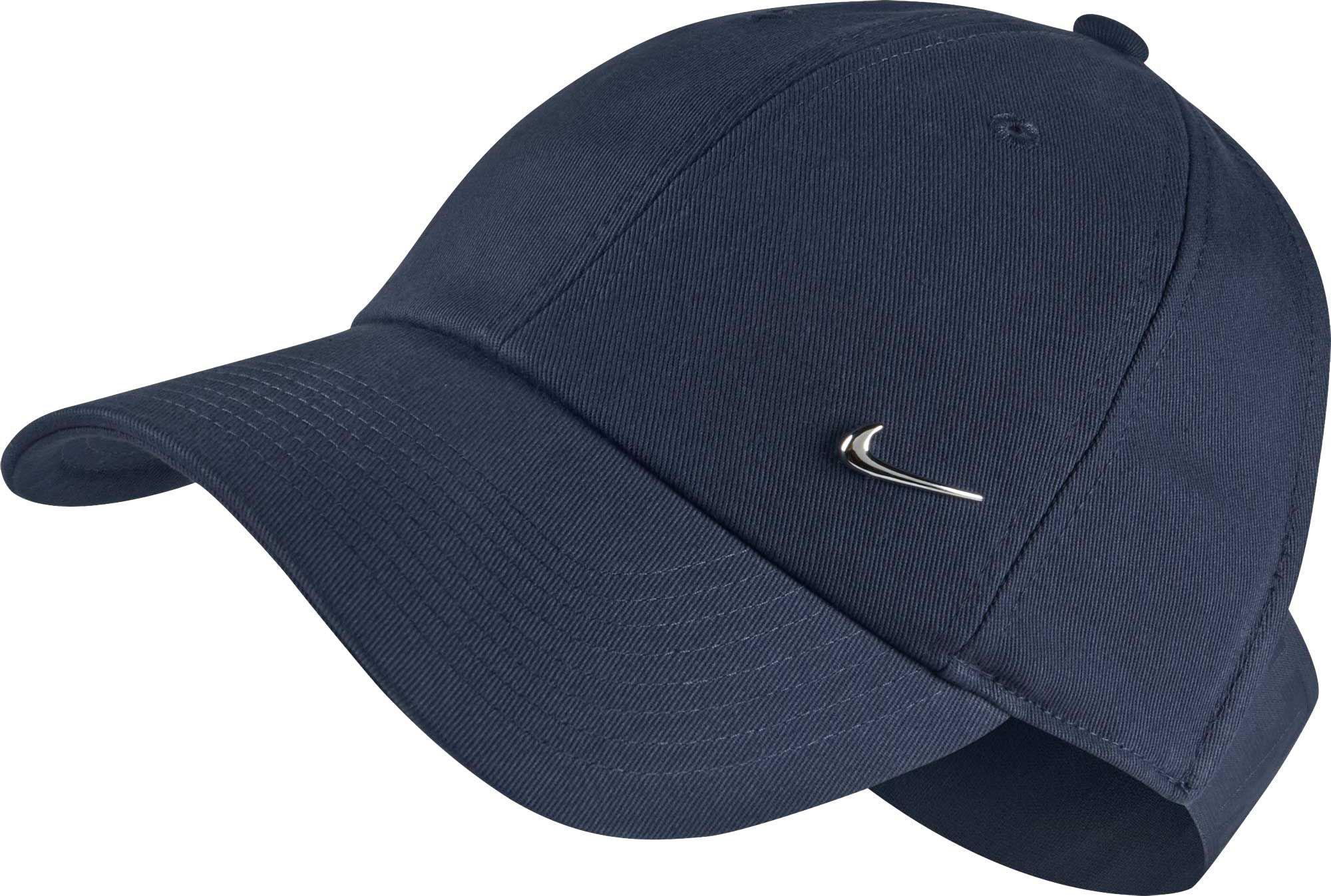 5209e46d buy nike open hat ae42b a5da4