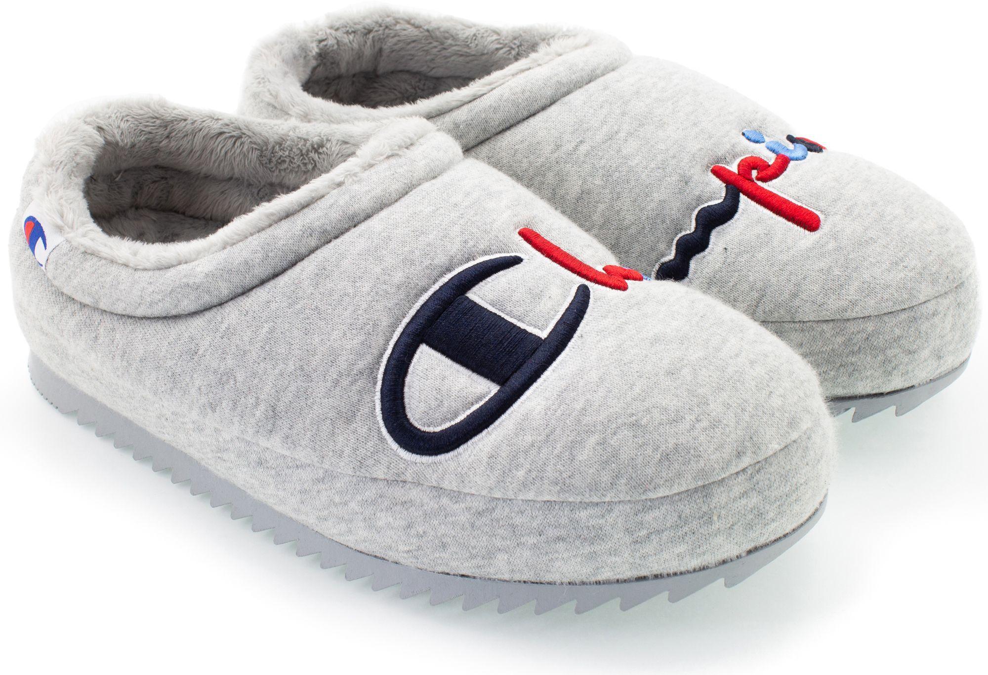 champion slippers women