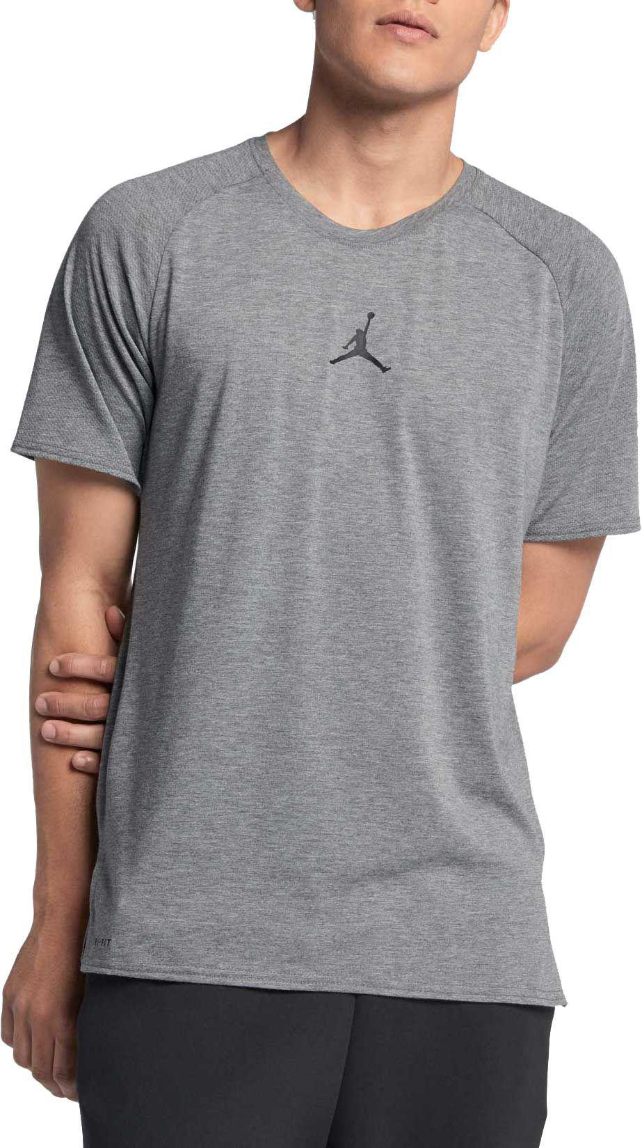 a469577d9e2f Lyst - Nike Dry 23 Alpha Training T-shirt for Men