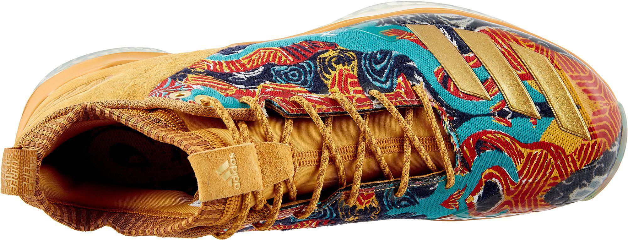 icon new york baseball turf shoes