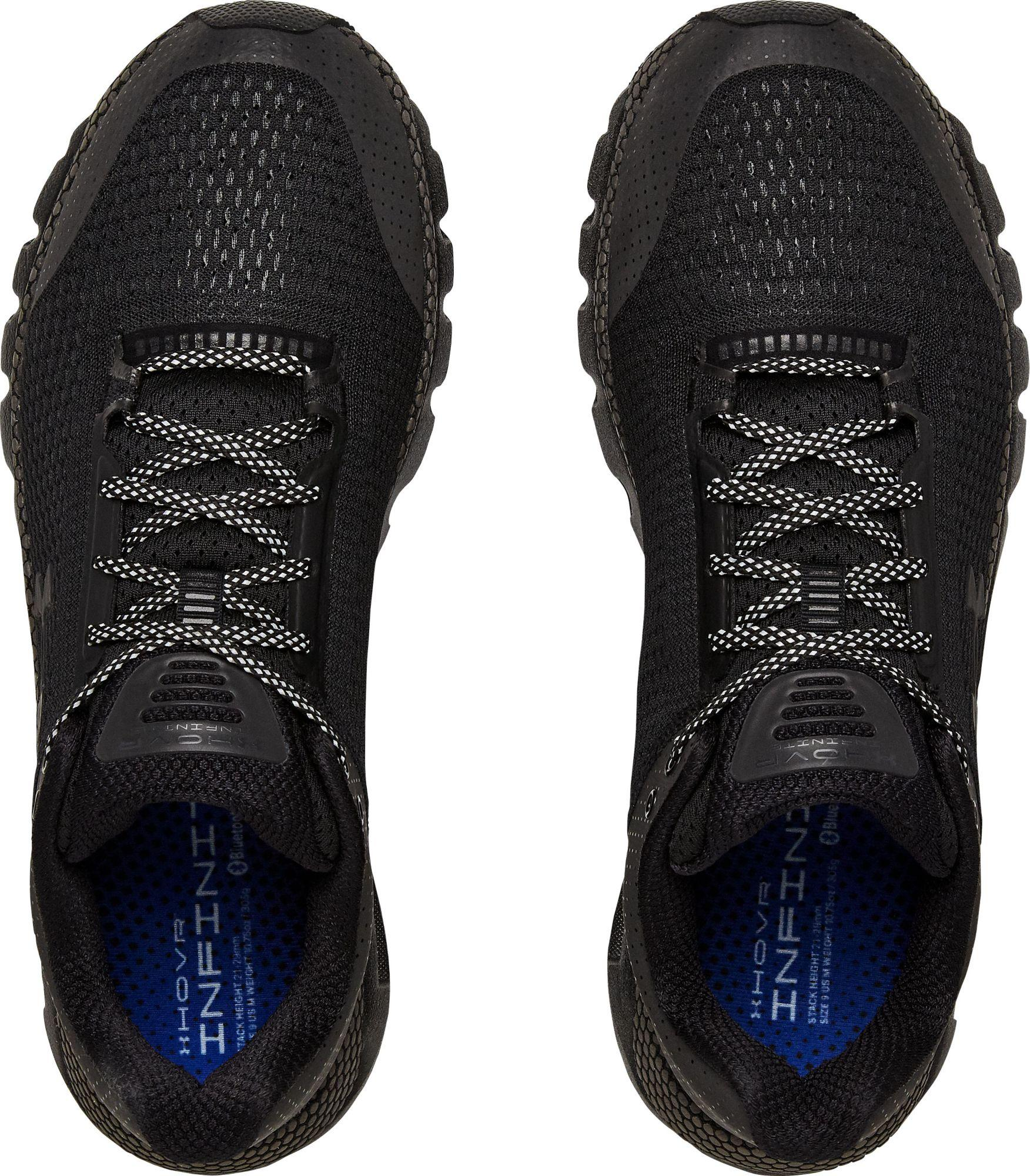Hovr Infinite Reflect Running Shoes